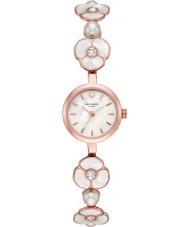 Kate Spade New York KSW1448 Reloj de metro de mujer