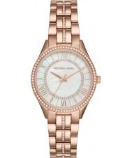 Michael Kors MK3716 Señoras reloj lauryn