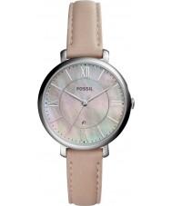 Fossil ES4151 Señoras del reloj de Jacqueline
