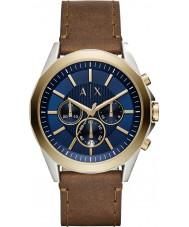 Armani Exchange AX2612 Reloj para hombre