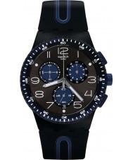 Swatch SUSB406 Reloj Kaicco