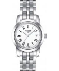 Tissot T0332101101300 Ladies dream watch clásico
