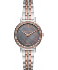 Michael Kors MK3642 Reloj de señora cinthia