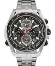 Bulova 98B270 Reloj precisión hombre