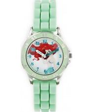 Disney PN9007 Reloj princesa de las muchachas