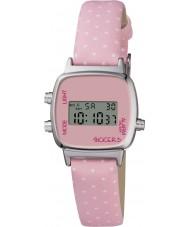 Tikkers TK0137 Reloj de las muchachas