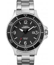 Timex TW4B10900 Reloj para hombre