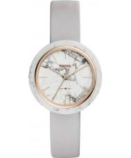 Fossil ES4381 Reloj de señora camille