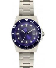 Rotary GB00487-05 Reloj para hombres