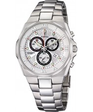 Festina F6818-2 reloj pulsera cronógrafo para hombre