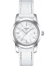 Tissot T0332101611100 Ladies dream watch clásico