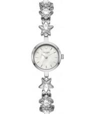 Kate Spade New York KSW1392 Reloj de cadena estrella de las señoras