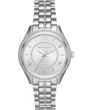 Michael Kors MK3718 Señoras reloj lauryn