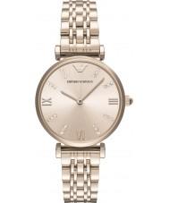 Emporio Armani AR11059 Reloj de señoras