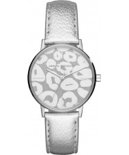 Armani Exchange AX5539 Reloj de señoras