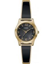 Timex TW2R92900 Reloj de ciudad de señoras