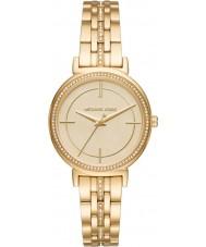 Michael Kors MK3681 Reloj de mujer cinthia