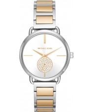 Michael Kors MK3679 Reloj de señora portia