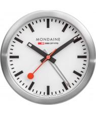 Mondaine A997-MCAL-16SBB Reloj