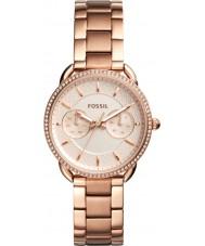 Fossil ES4264 Reloj de señora a medida