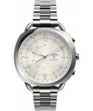 Fossil Q FTW1202 Ladies cómplice smartwatch