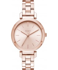 DKNY NY2584 Reloj de mujer ellington