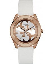 Guess W0911L5 reloj de señoras de giro g