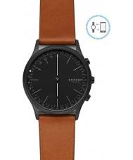 Skagen Connected SKT1202 Reloj elegante jorn para hombre