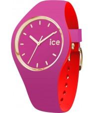 Ice-Watch 007233 reloj del hielo-Loulou