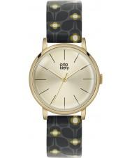 Orla Kiely OK2140 Reloj de señoras
