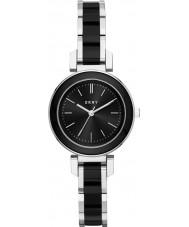 DKNY NY2590 Las señoras reloj Ellington