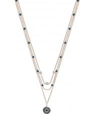 Emporio Armani EGS2530221 Collar de mujer