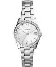 Fossil ES4317 Reloj de mujer scarlette
