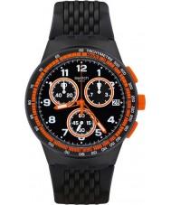 Swatch SUSB408 Reloj Nerolino
