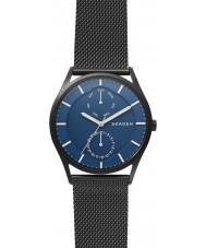 Skagen SKW6450 Reloj holst para hombre