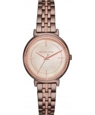 Michael Kors MK3737 Reloj de mujer cinthia